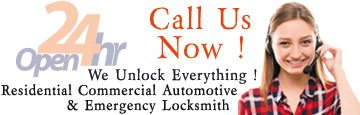 Safe Key Shop Atlanta, GA 404-479-7857